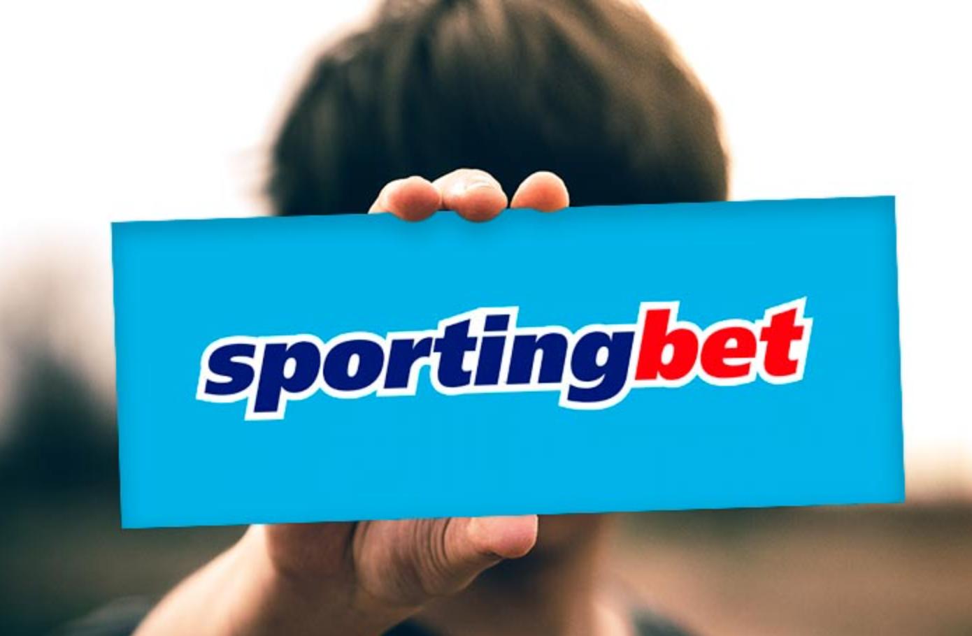 Como ganhar bonus sportingbet - Usando O Bónus De Apostas