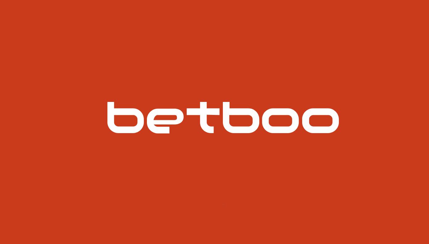www Betboo com bingo. Futebol Aposta - que É uma Fraude?