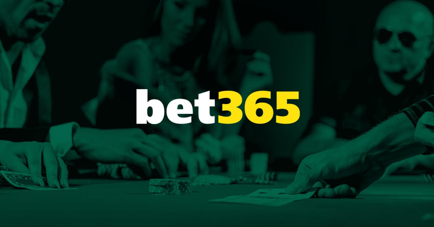 Bet 365 apostas - Mentiras que Você já Foi Dito Sobre a Bet365 Resultados