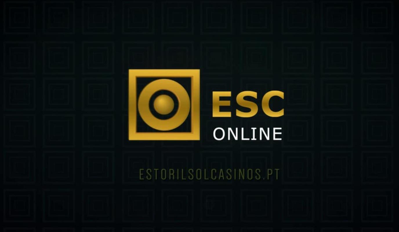 O que Esperar De Esc Casino?