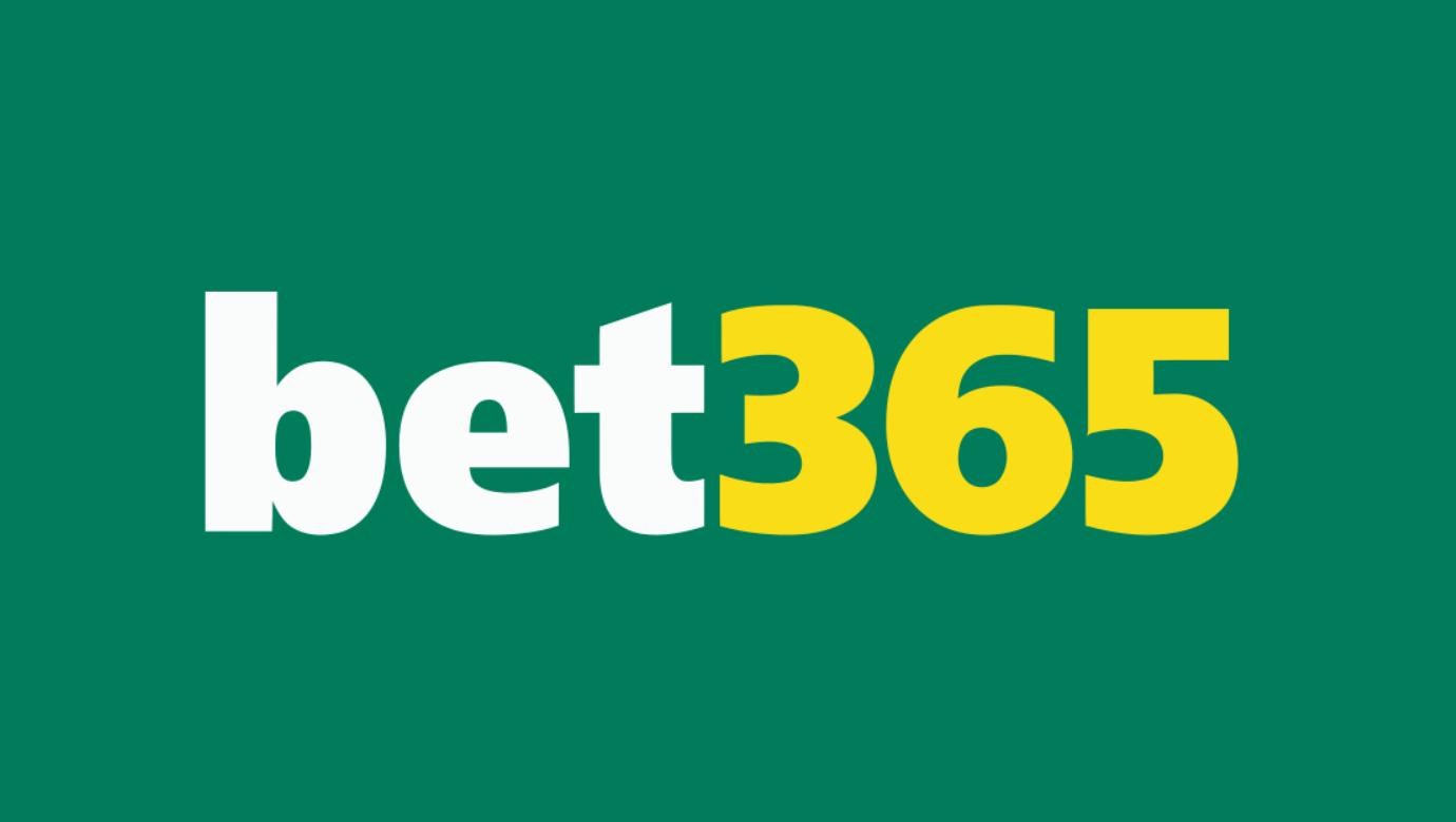 A Chave para o Sucesso de Apostas Bet365