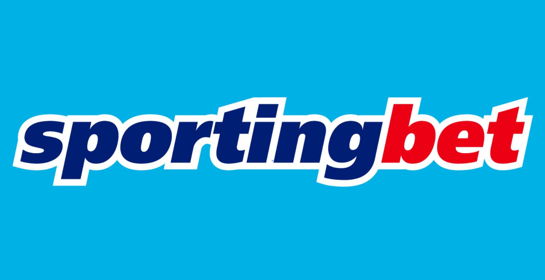 O Novo Alarido Sobre Sportingbet Apk