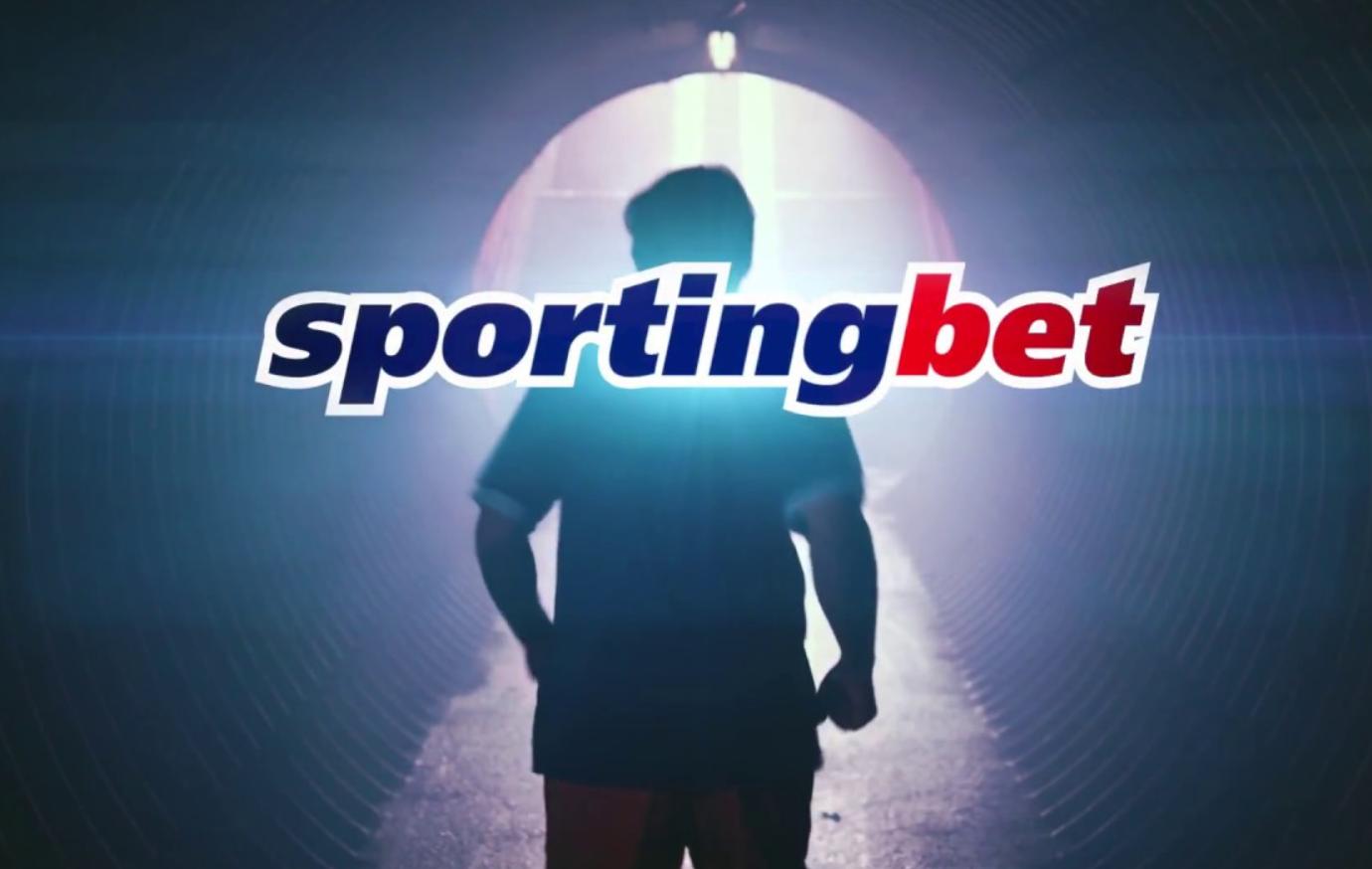 Sportingbet App - que É uma Fraude?