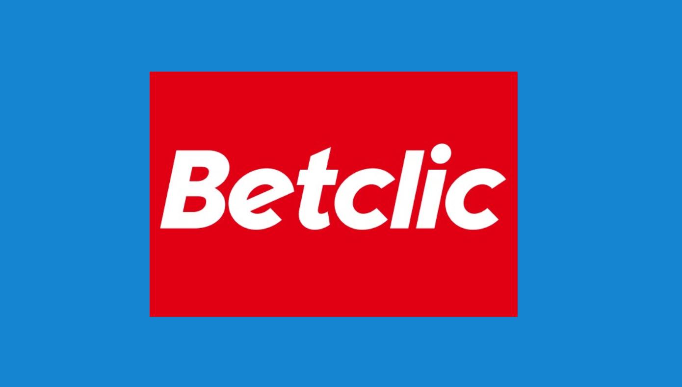 Em Braços Sobre Betclic Login?